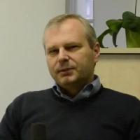 Rudolf Zauner