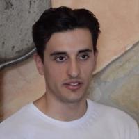 Valerio Petucci