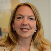 Marion Lauterbach