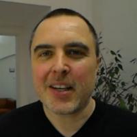 Gregor Schneider