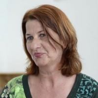 Gudrun Hebenstreit