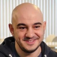 Latschesar Atanassov