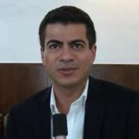 Amir Aghamiri