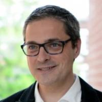 Michael Bongartz