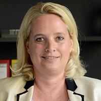 Barbara Widmann