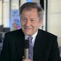 Eduard Zehetner