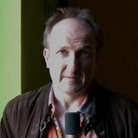 Markus Kupferblum
