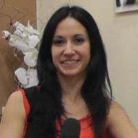 Susanne Brauneder