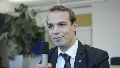 Michael Zentner