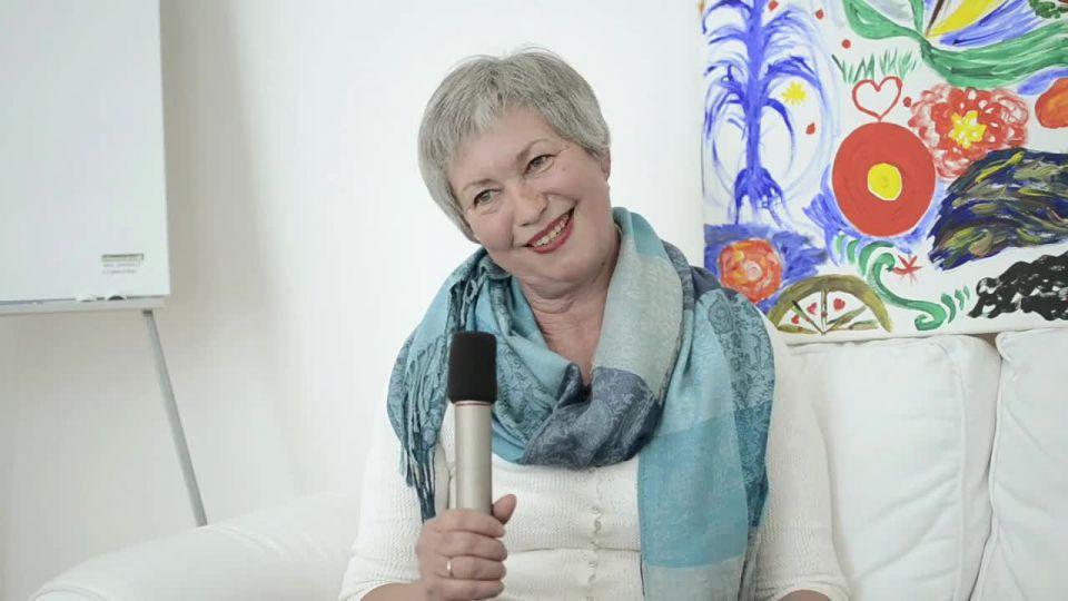 Helga Kirchengast