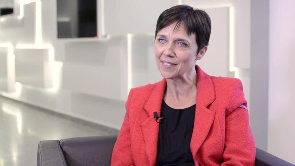 Johanna Hummelbrunner
