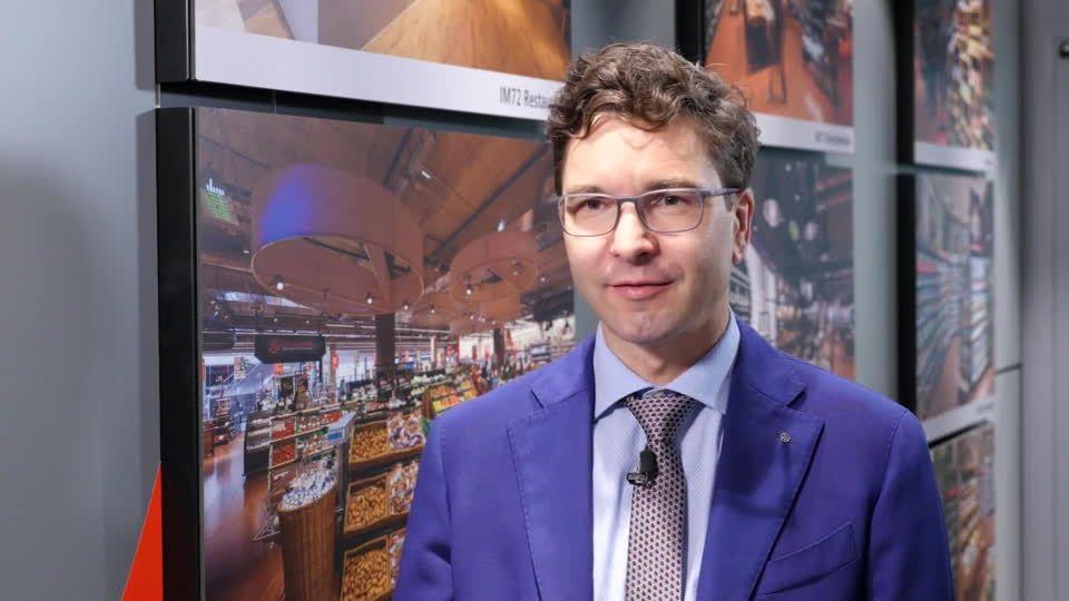 Markus Kaser