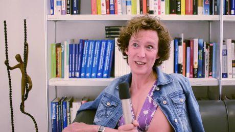 Barbara Heitger Video Thumbnail