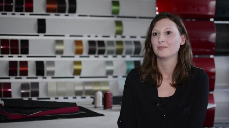 Sandra Höner zu Bentrup