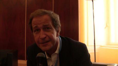 Stefan Glänzer