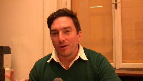 Erik Bovee Video Thumbnail
