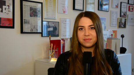 Emina Babic Video Thumbnail