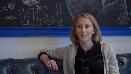 Louise Eriksson Video Thumbnail