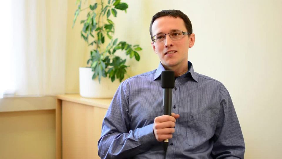 Hannes Passenbrunner