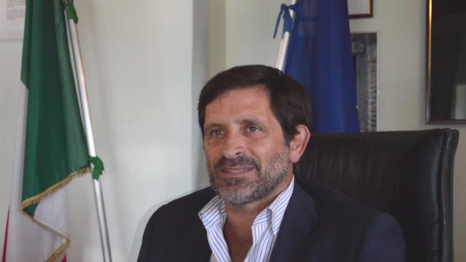 Massimiliano Meriggioli
