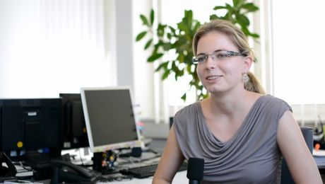 Anna Schneider Video Thumbnail