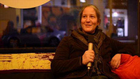 Selma Hansal