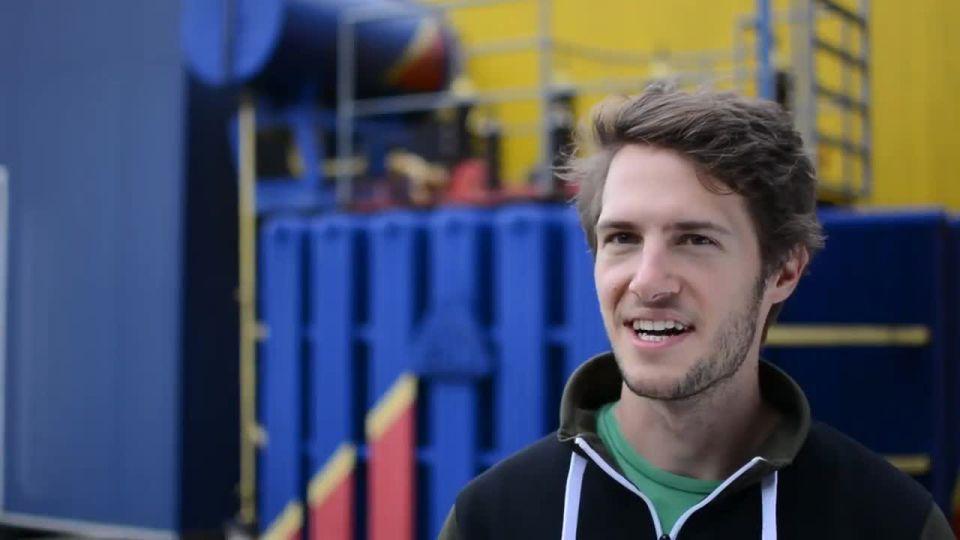 Mathias Kreuter