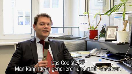 Andreas Lanz Video Thumbnail