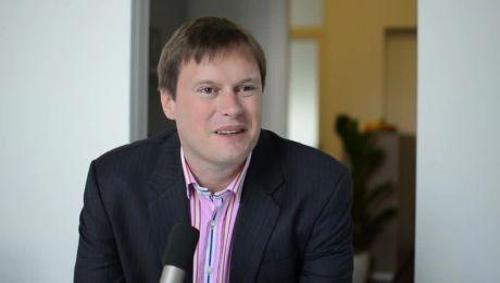 Wolfgang Lindner