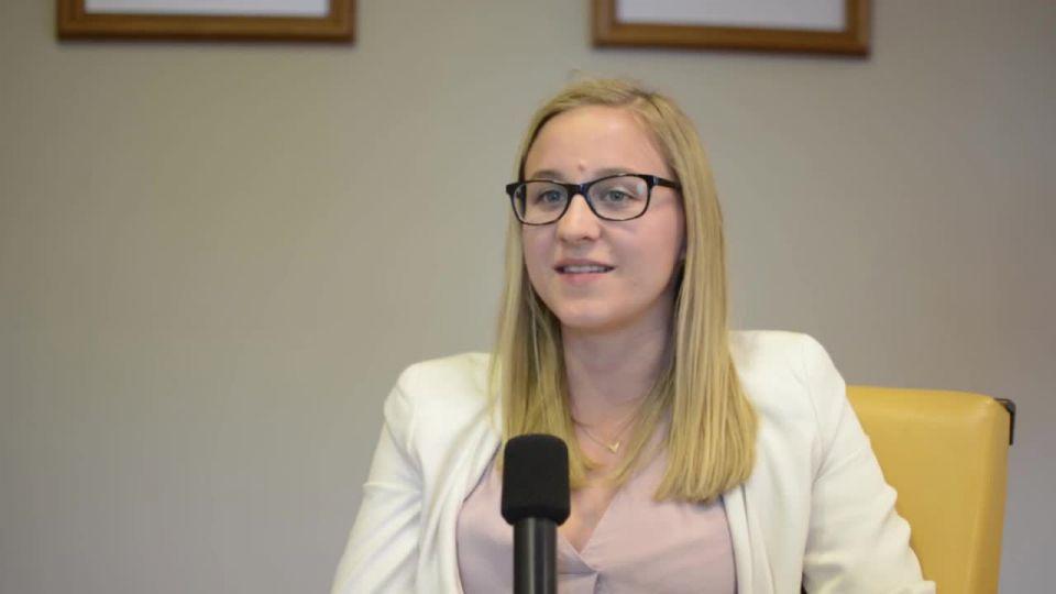 Lara Hagen