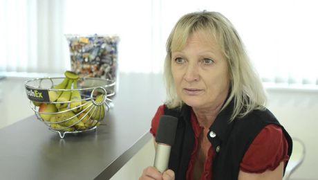 Margarethe Ruzicka Video Thumbnail