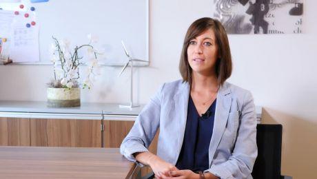 Raphaela Reinfeld