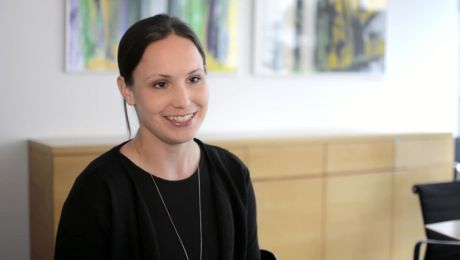 Jasmin Redweik