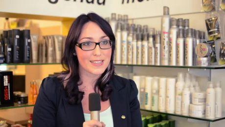 Silvia Rothner