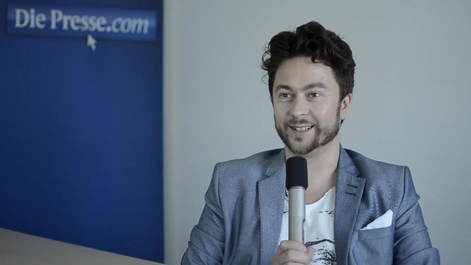 Maciej Palucki