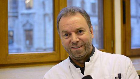 Carsten Obbelode