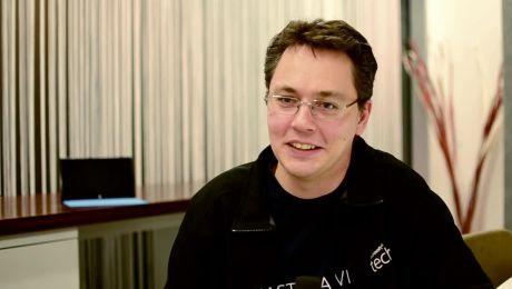 Georg Binder Video Thumbnail