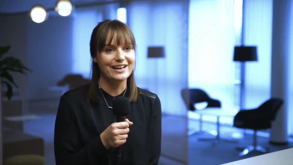 Caroline Rünger
