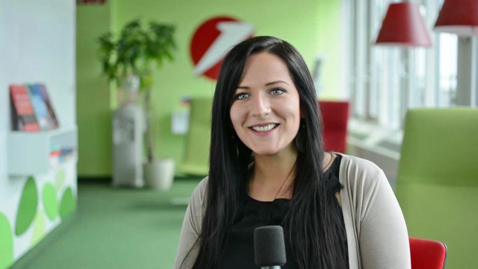 Patricia Krammer