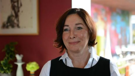 Angelika Guggenberger-Donsa