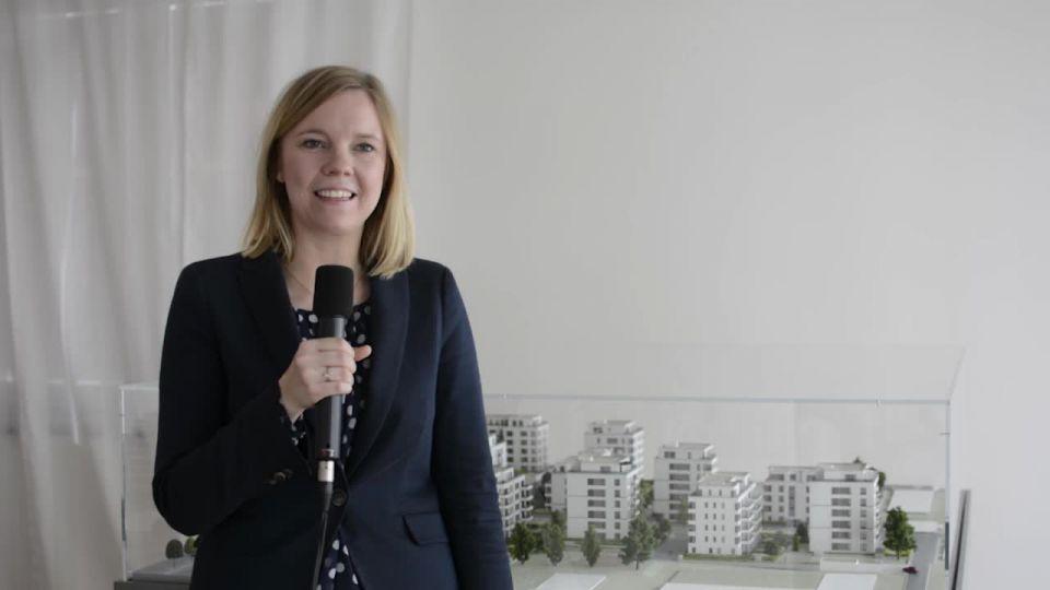 Daniela Emberger