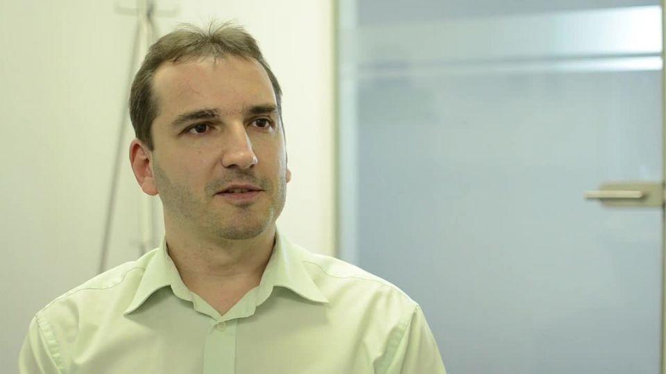 Martin Pichler