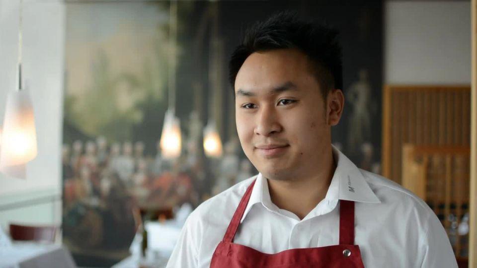 Hung Nam  Nguyen