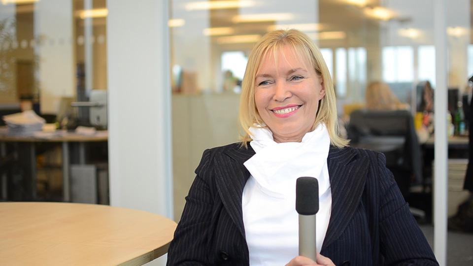 Kornelia Heidloff