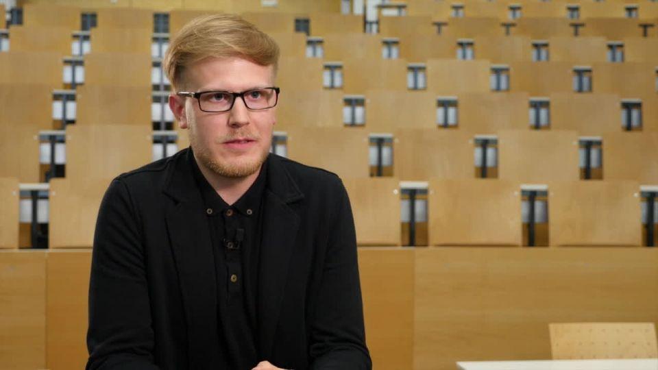 Alexander Zeman