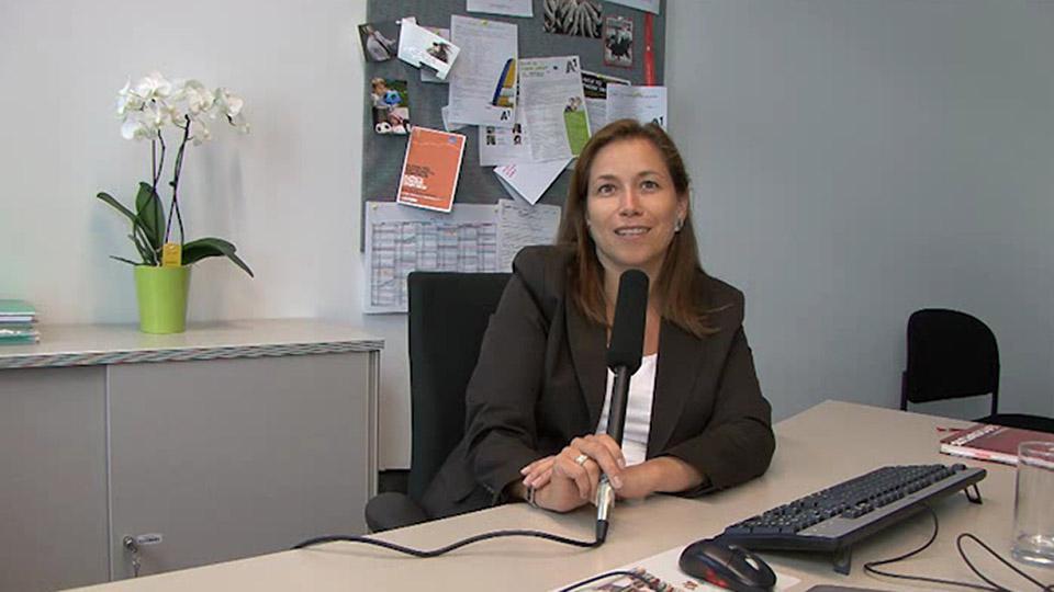 Livia Dandrea-Böhm