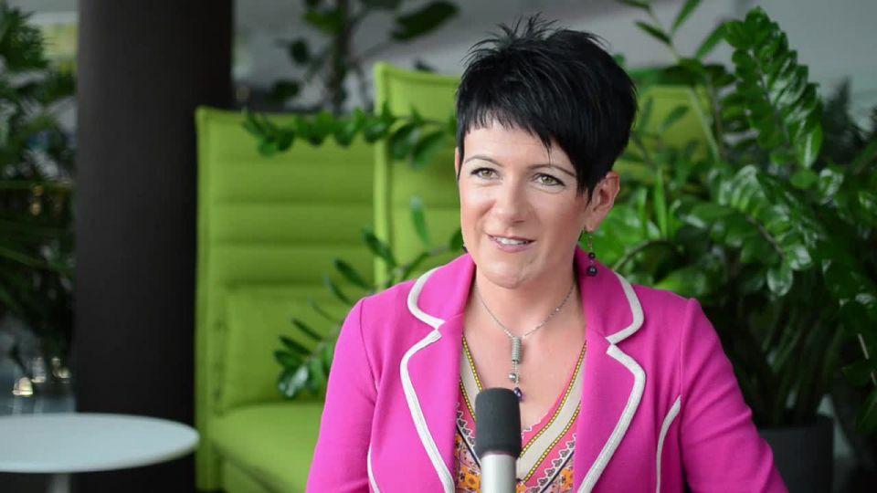 Manuela Holzbauer