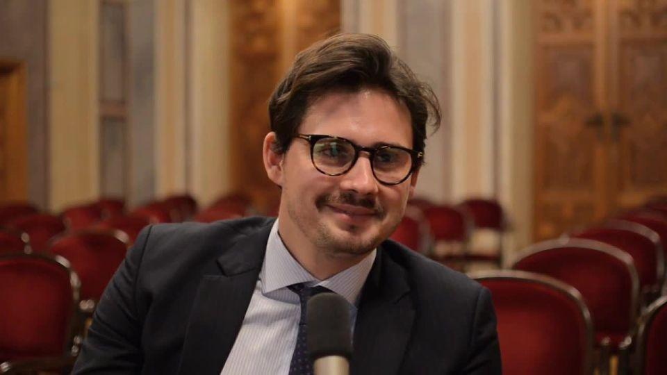Armando Guastella