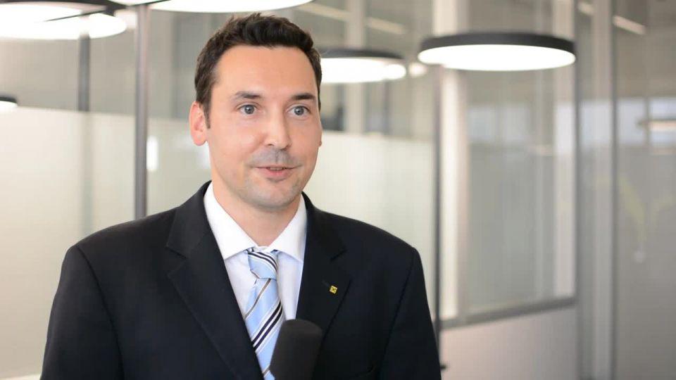 Jürgen Simbürger