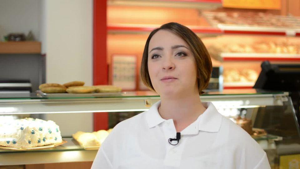 Sandra Frisch